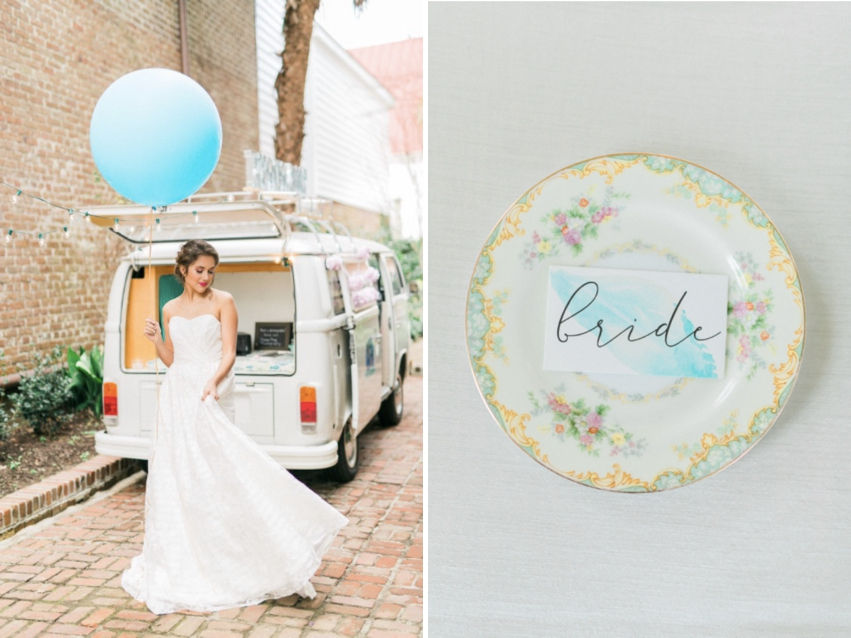 Charleston-Wedding-Guide_0001.jpg