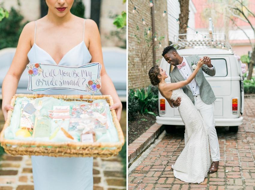 Charleston-Wedding-Guide_0003.jpg