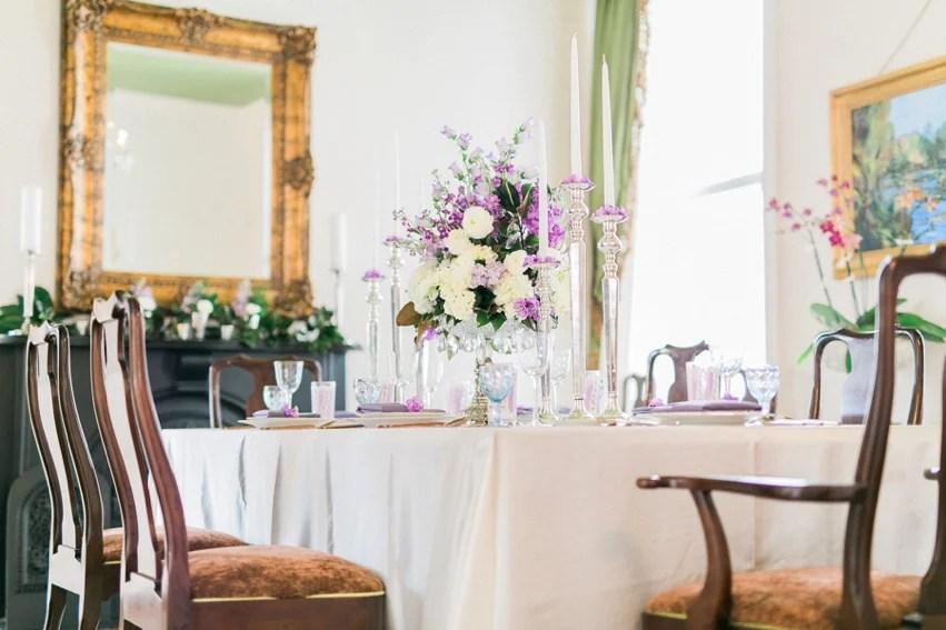 Charleston-Wedding-Guide_0010.jpg