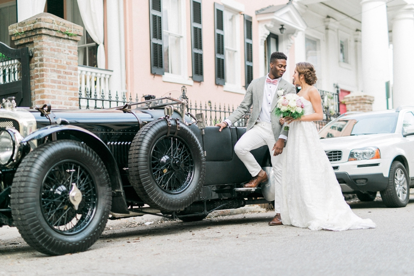 Charleston-Wedding-Guide_0013.jpg