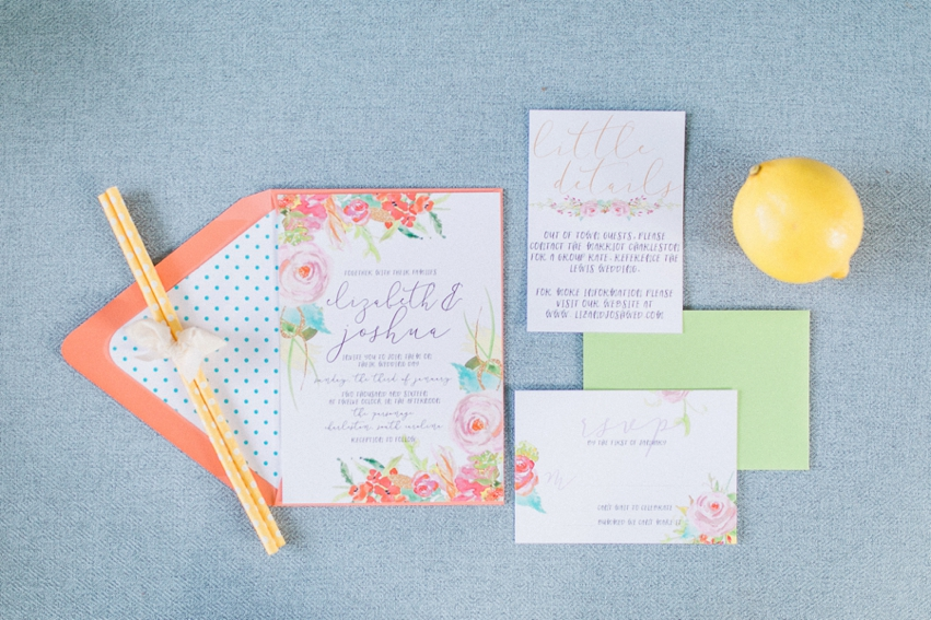 Charleston-Wedding-Guide_0016.jpg
