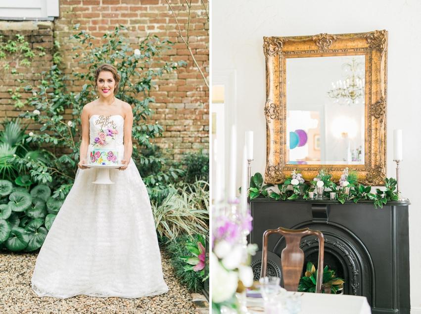 Charleston-Wedding-Guide_0018.jpg