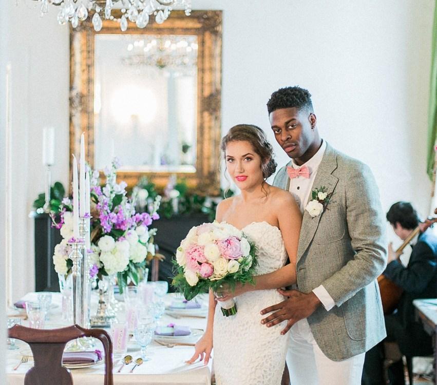 Charleston-Wedding-Guide_0032.jpg