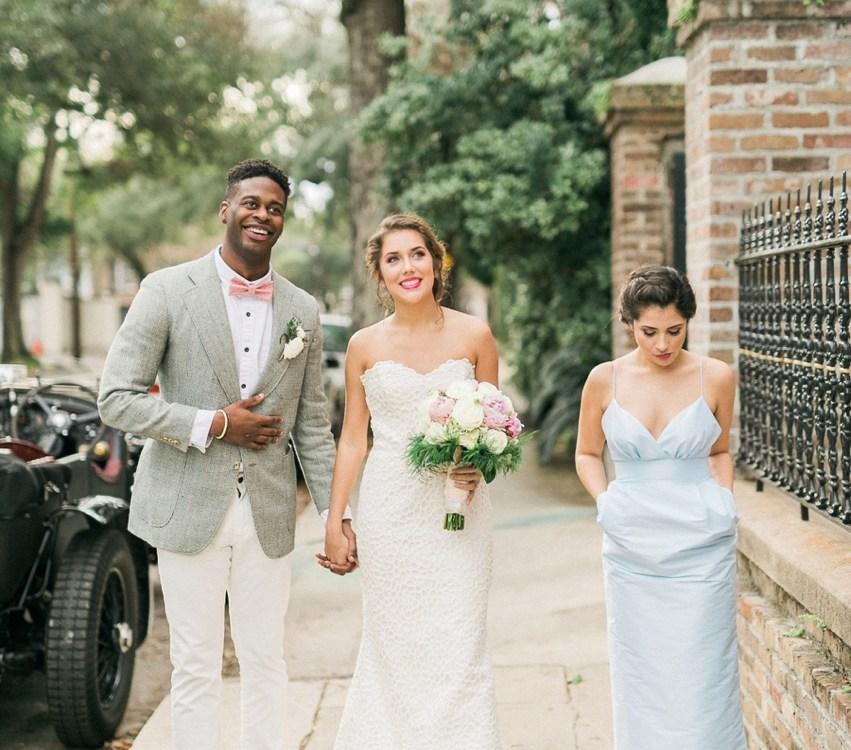 Charleston-Wedding-Guide_0033.jpg