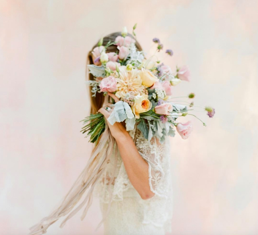 Charleston Wedding Guide_0038.jpg