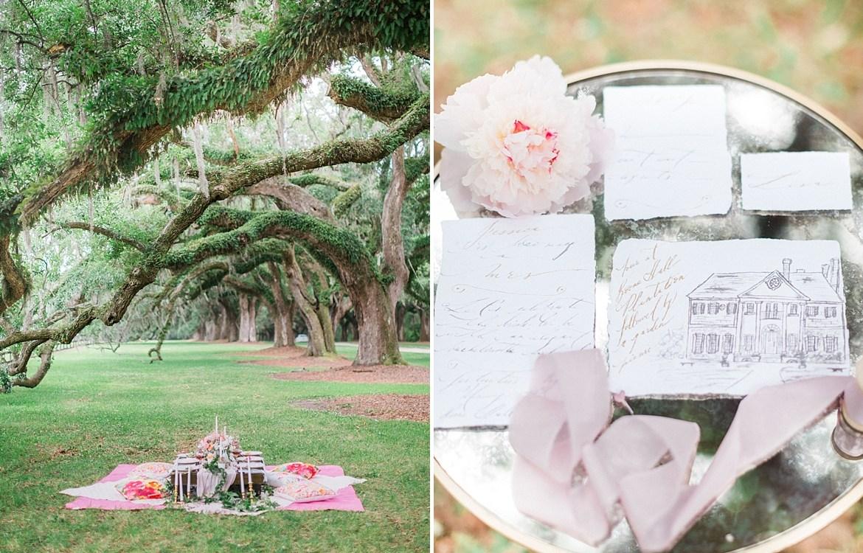 Charleston-Wedding-Guide_0085.jpg