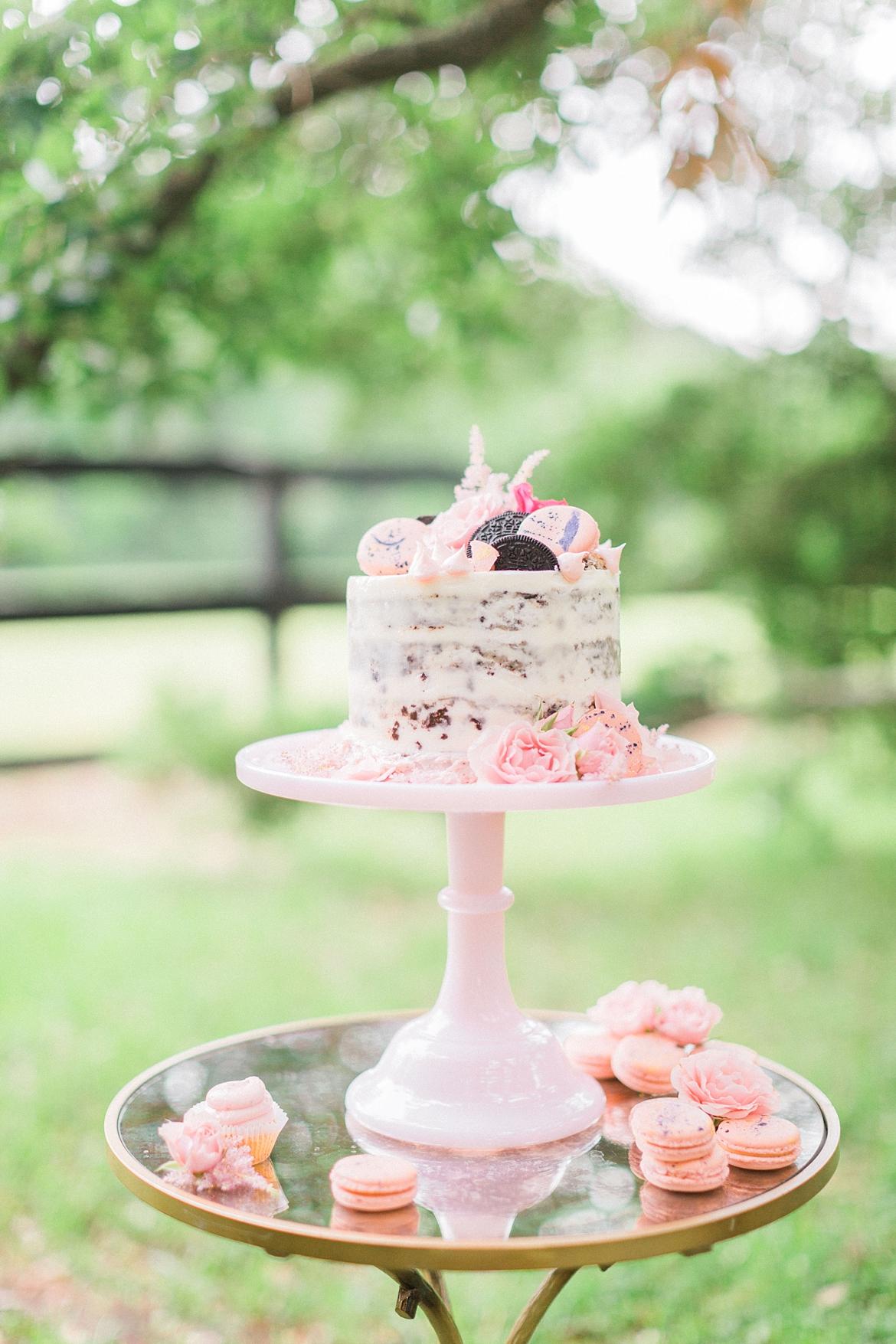 Charleston Wedding Guide_0091.jpg