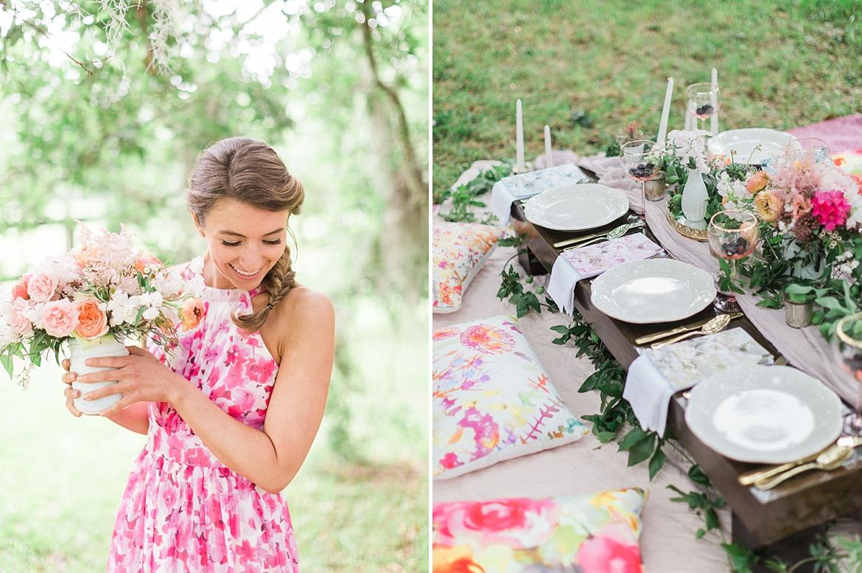Charleston Wedding Guide_0095.jpg