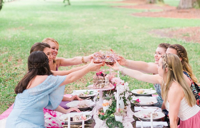 Charleston-Wedding-Guide_0100.jpg