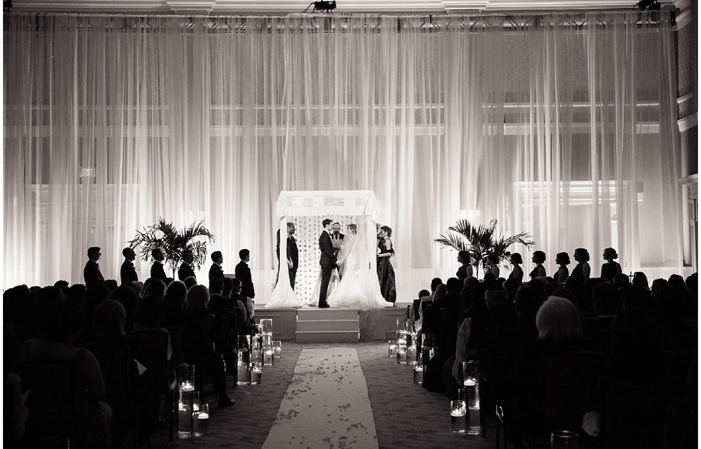 Charleston-Wedding-Guide_0116.jpg