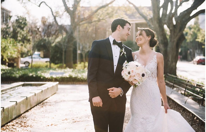 Charleston-Wedding-Guide_0124.jpg