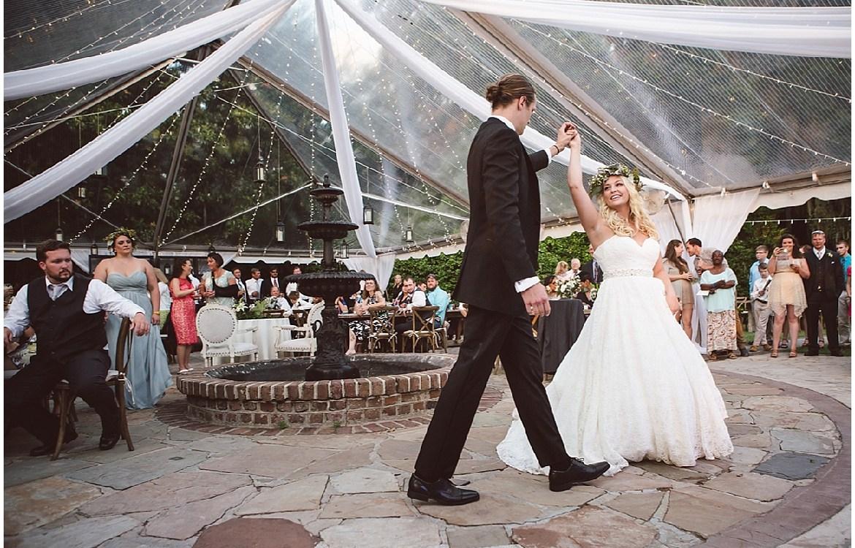 Charleston-Wedding-Guide_0147.jpg