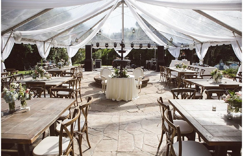 Charleston-Wedding-Guide_0152.jpg