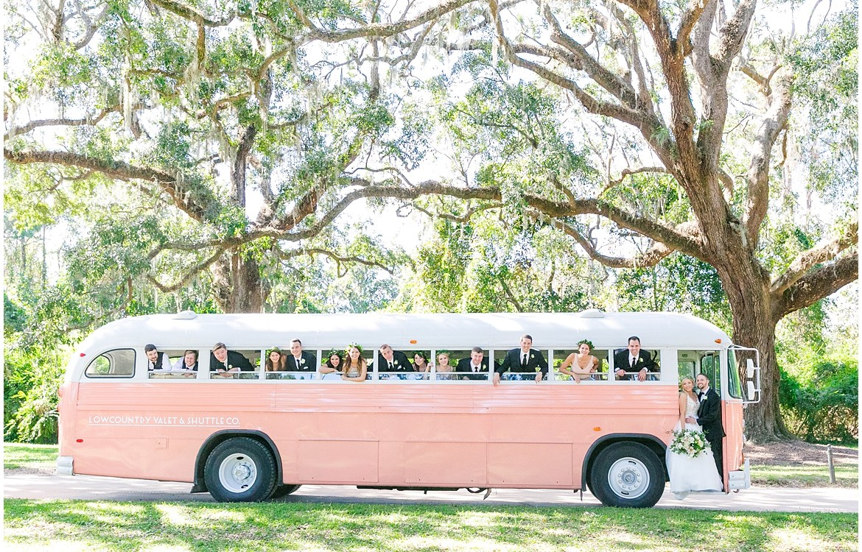 Charleston-Wedding-Guide_0159.jpg