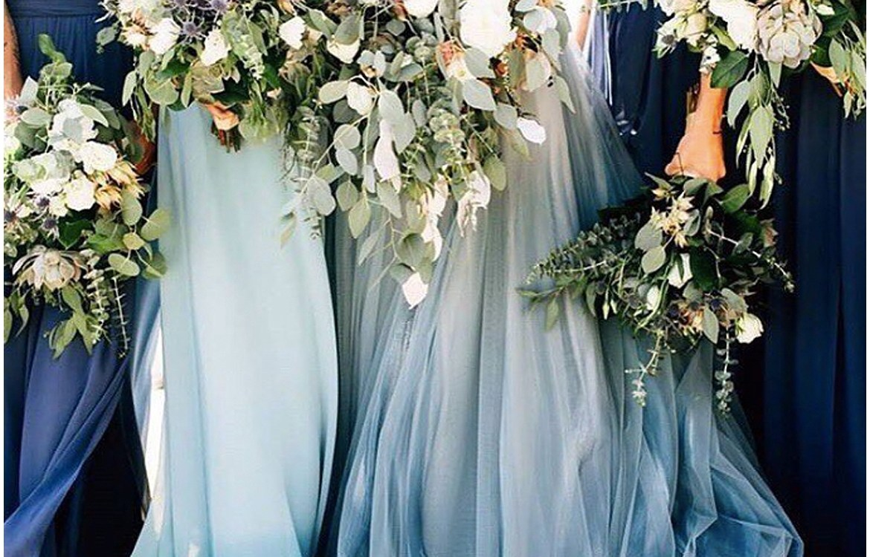 Charleston-Wedding-Guide_0181.jpg