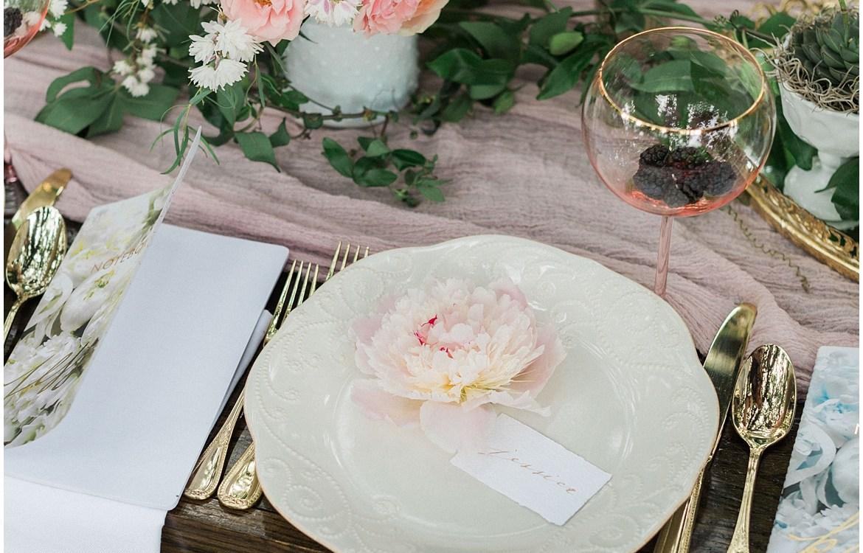 Charleston-Wedding-Guide_0184.jpg