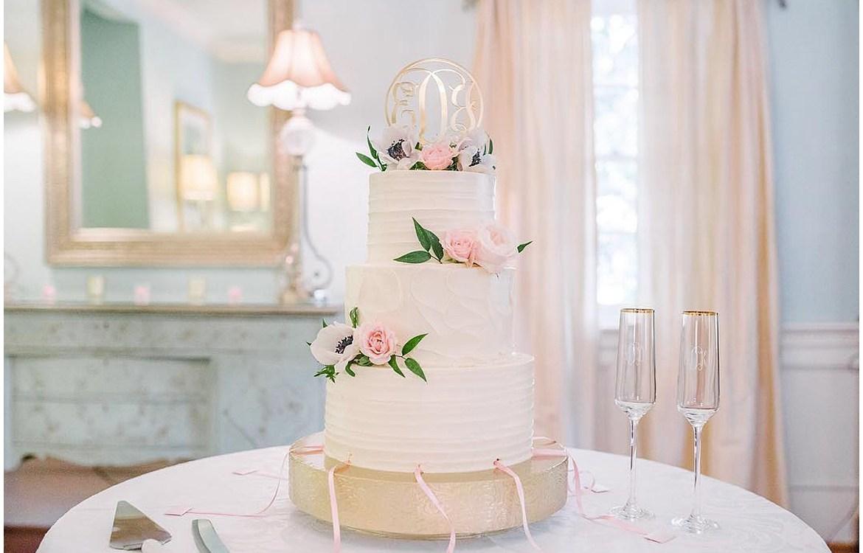 Charleston-Wedding-Guide_0185.jpg