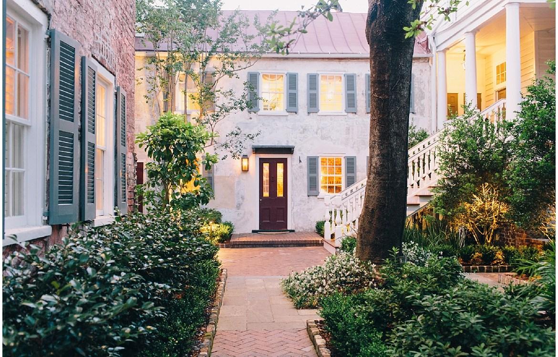 Charleston-Wedding-Guide_0257.jpg