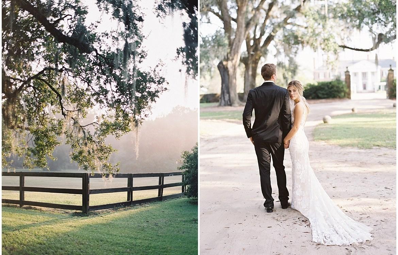 Charleston-Wedding-Guide_0278.jpg