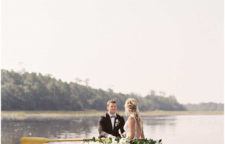 Charleston-Wedding-Guide_0284.jpg