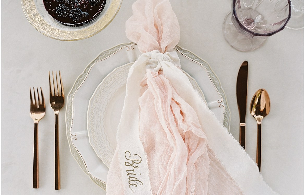 Charleston-Wedding-Guide_0290.jpg