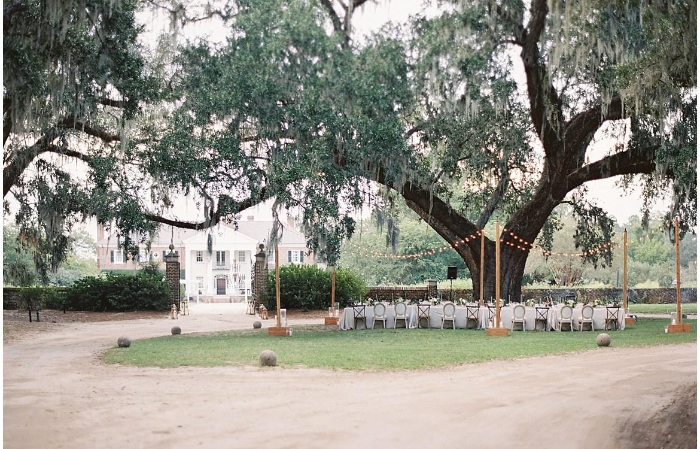 Charleston-Wedding-Guide_0295.jpg