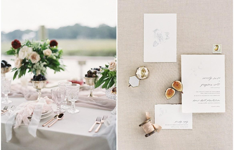 Charleston-Wedding-Guide_0300.jpg