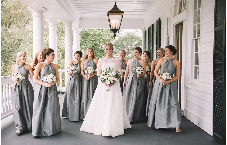 Charleston-Wedding-Guide_0360.jpg