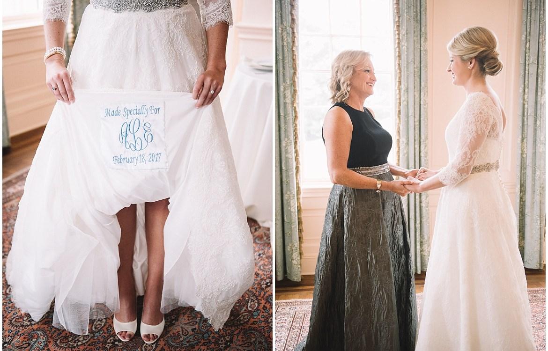 Charleston-Wedding-Guide_0361.jpg