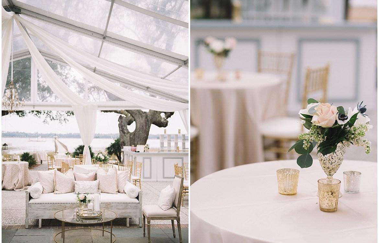 Charleston-Wedding-Guide_0366.jpg