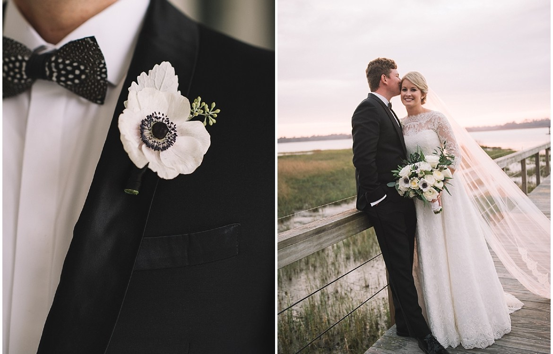 Charleston-Wedding-Guide_0369.jpg
