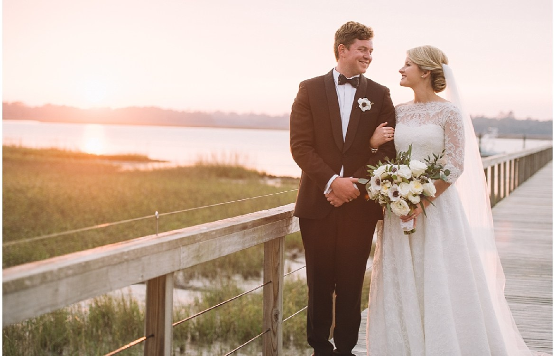 Charleston-Wedding-Guide_0379.jpg
