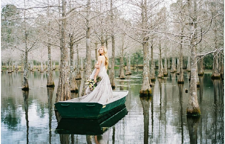 Charleston-Wedding-Guide_0393.jpg