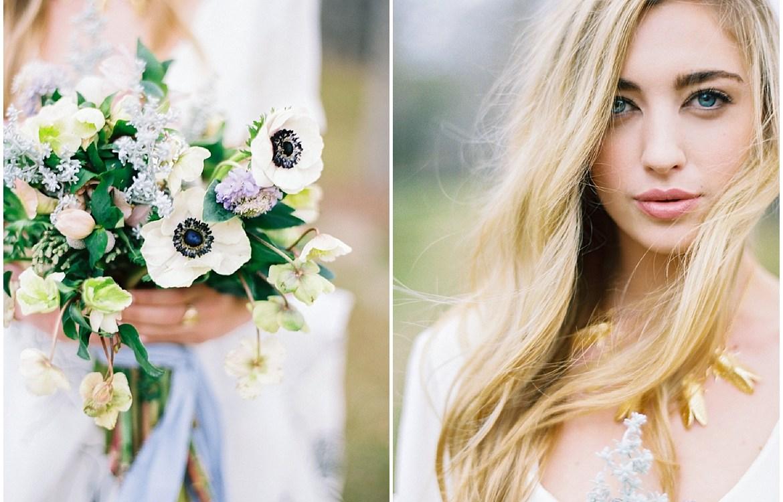 Charleston-Wedding-Guide_0397.jpg