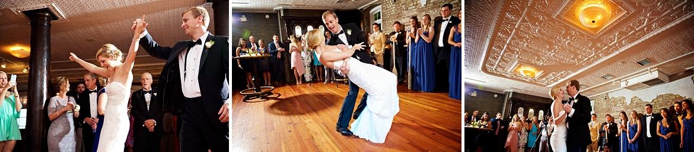 Charleston Wedding Guide_0414.jpg