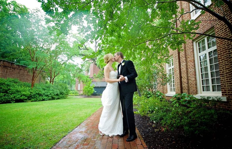Charleston-Wedding-Guide_0421.jpg
