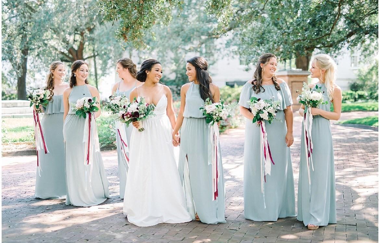 Charleston-Wedding-Guide_0426.jpg