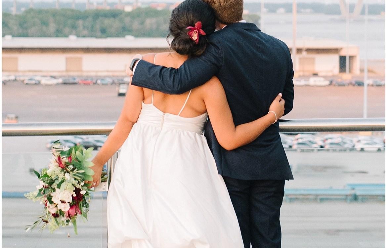 Charleston-Wedding-Guide_0437.jpg