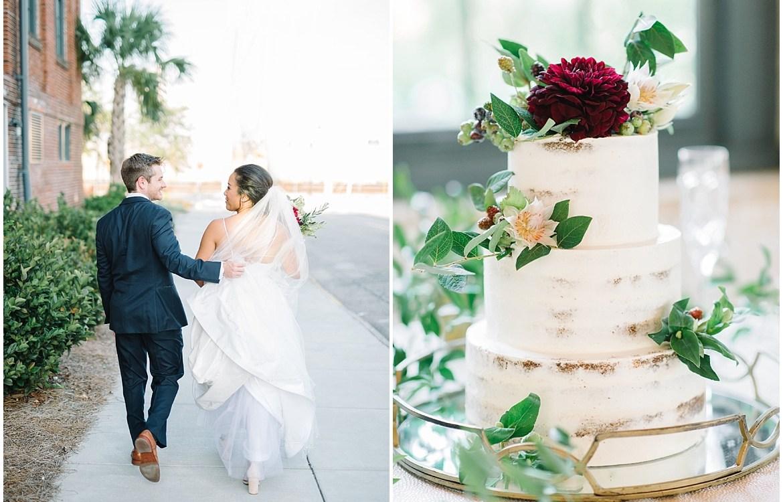 Charleston-Wedding-Guide_0441.jpg