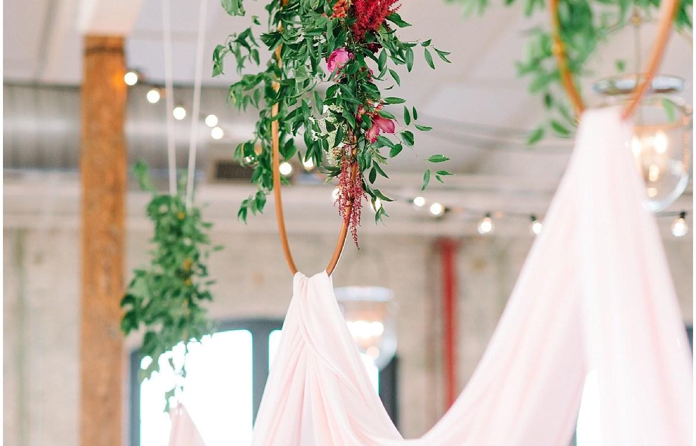 Charleston-Wedding-Guide_0444.jpg
