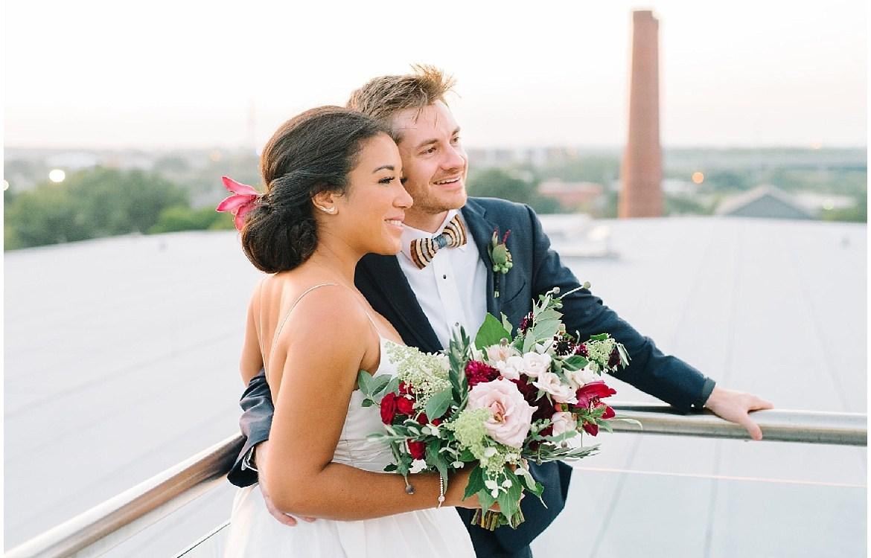 Charleston-Wedding-Guide_0449.jpg