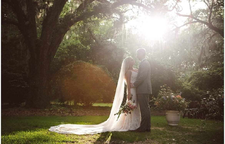Charleston-Wedding-Guide_0450.jpg