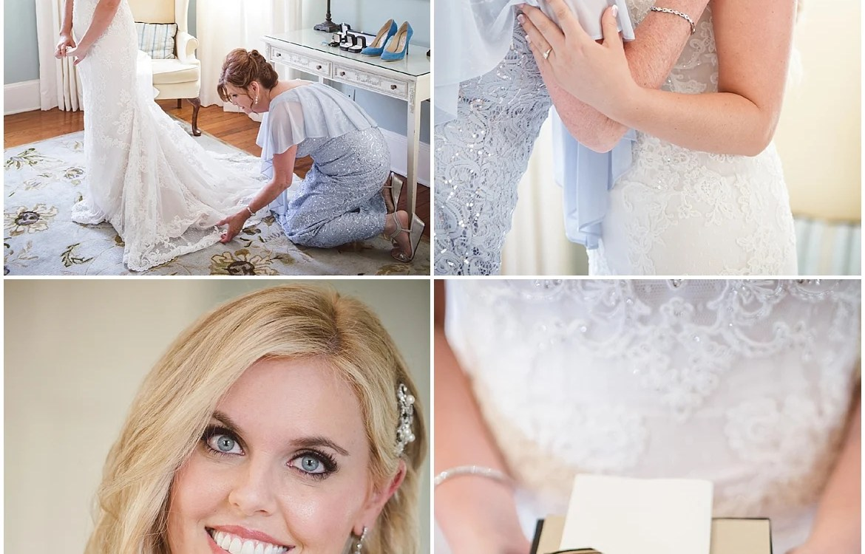 Charleston-Wedding-Guide_0452.jpg