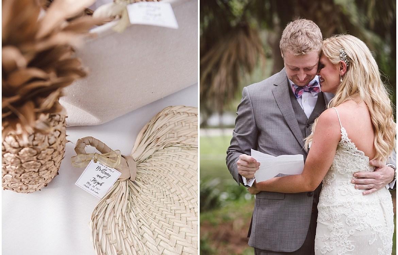 Charleston-Wedding-Guide_0458.jpg