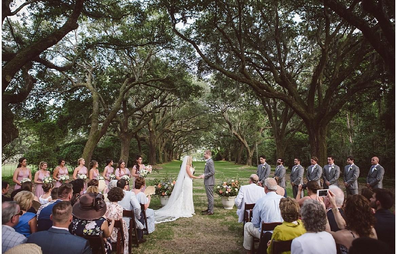 Charleston-Wedding-Guide_0461.jpg