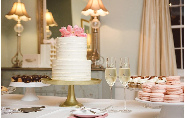 Charleston-Wedding-Guide_0468.jpg