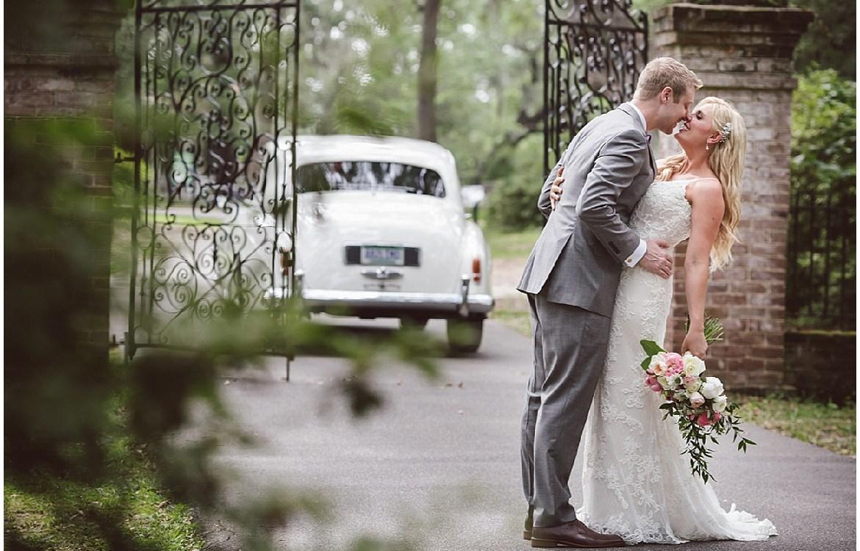 Charleston-Wedding-Guide_0474.jpg