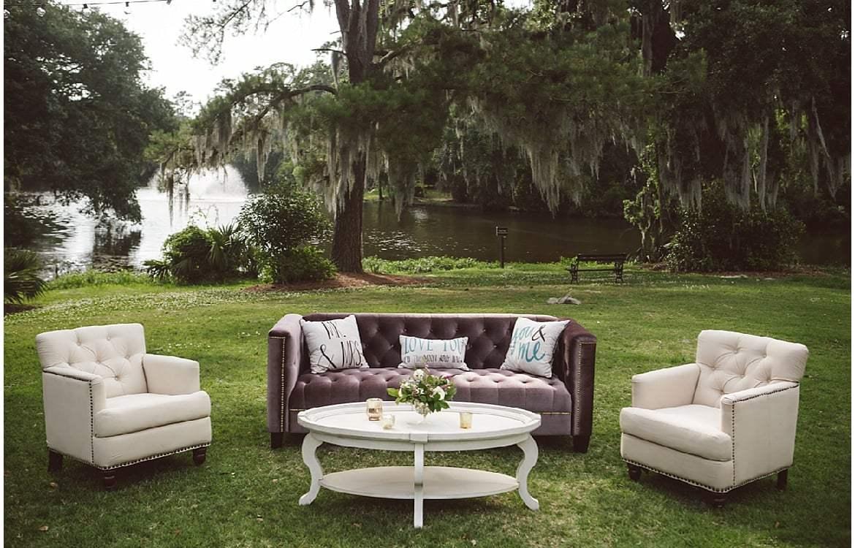 Charleston-Wedding-Guide_0476.jpg