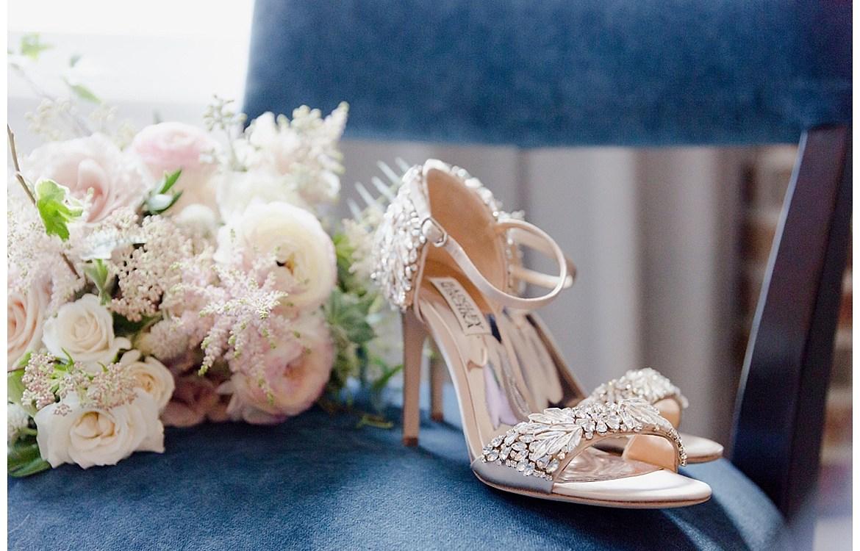 Charleston-Wedding-Guide_0522.jpg