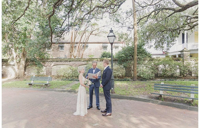 Charleston-Wedding-Guide_0524.jpg